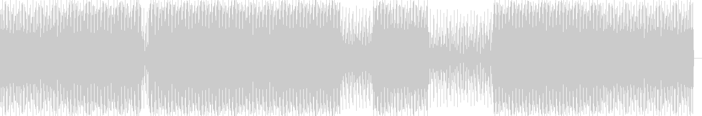 Billy Turner - Second Instinct (Original Mix) [Edit Select] Waveform