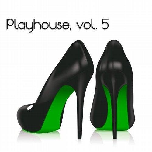 Playhouse, Vol. 5