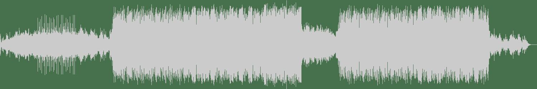 Alb - What U Need (Original Mix) [Four Corners] Waveform