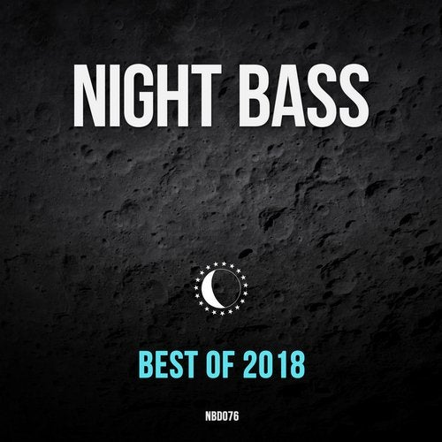 Best of Night Bass 2018