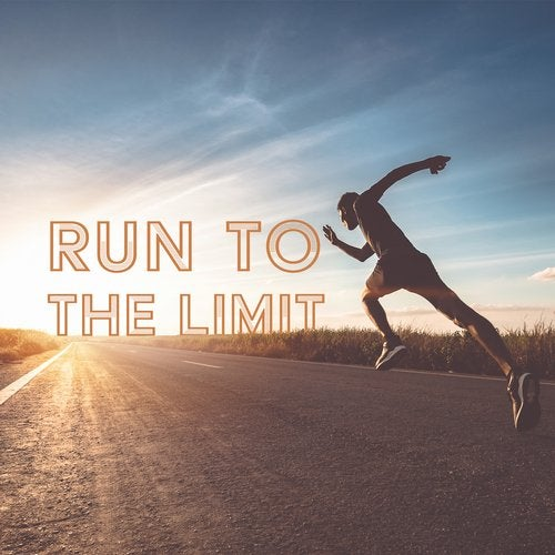 Run to the Limit