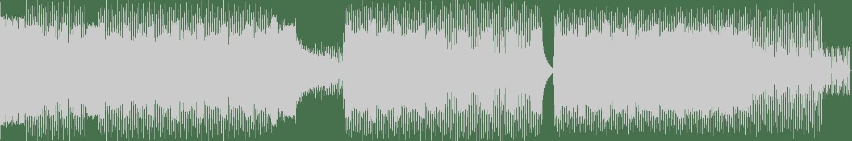 Erich Lesovsky - One Word (Original Mix) [Stil Vor Talent digital] Waveform