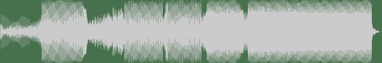 Pierce G - Physical Reality (Original Mix) [TRXX] Waveform
