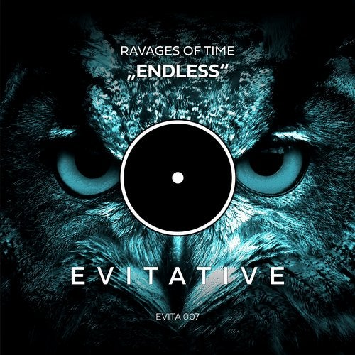 Ravages of Time - Endless Image