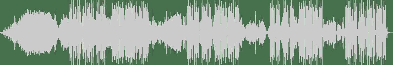 Reverence - Alien Technology (Original) [Global Minds Records] Waveform