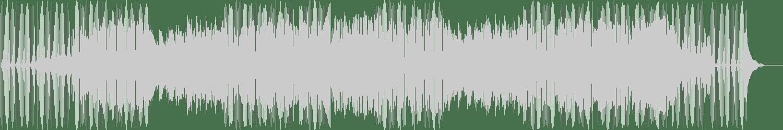 Miskeyz, Hi-Ly - Daylight feat. Hi-Ly (FDVM Remix) [Cr2 Records] Waveform