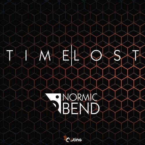Time Lost               Original Mix