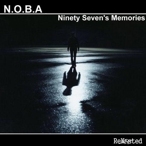 Ninety Seven's Memories