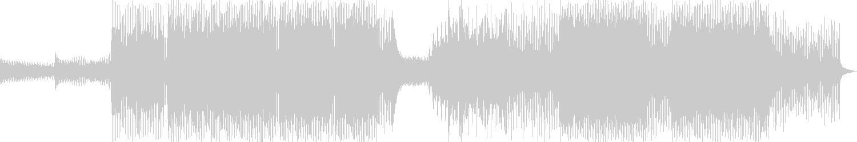 Jeremy Rowlett - Forever (Original Mix) [Saturate Audio] Waveform