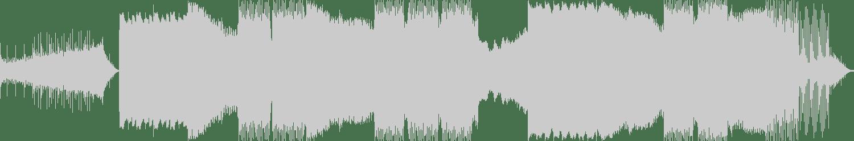Fatum - Mowgli (Extended Mix) [Armada Music Bundles] Waveform