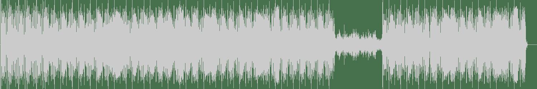 Kio Miio - Caddo (Original Mix) [Abysoma Records] Waveform
