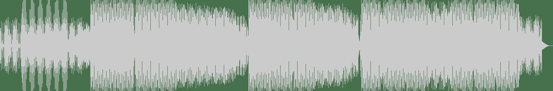 Mak Negron - Jamming (Original Mix) [Believe House Records] Waveform