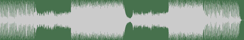 BETTER KICKS, Sheri Marshel - Freedom (feat. Sheri Marshel) (DETACH Remix) [Hit Biscuit Records] Waveform