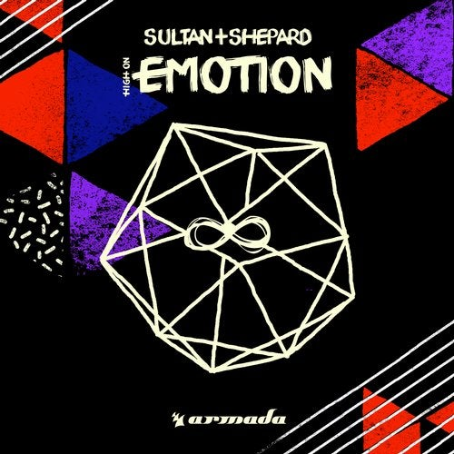 High On Emotion
