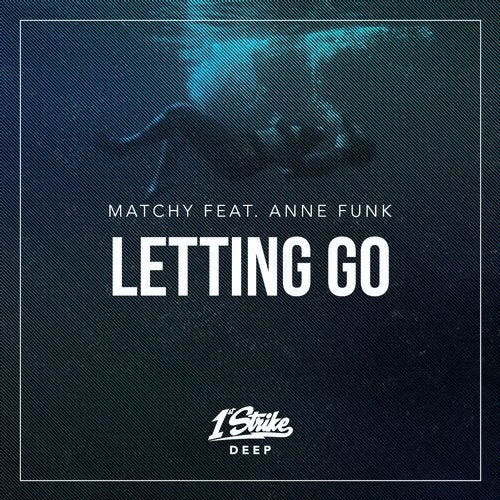 Letting Go (feat. Anne Funk)