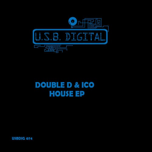 Musica Electronica Original Mix By Denis Ico Double D On Beatport