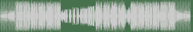 Wiley Webb - Bittersweet Anthem (Mazin Remix) [DNCTRX] Waveform