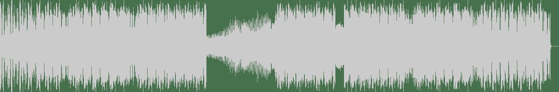 Ire - TAKE OVER (Original Mix) [VIM Records] Waveform