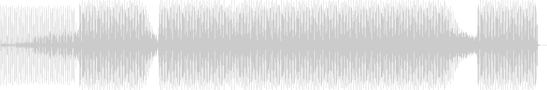 LK (RS) - Portrait Of (Original Mix) [Shall Not Fade] Waveform