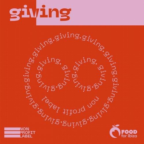 Giving: Food for Ibiza