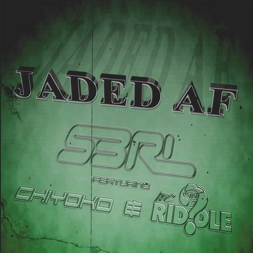 Jaded AF