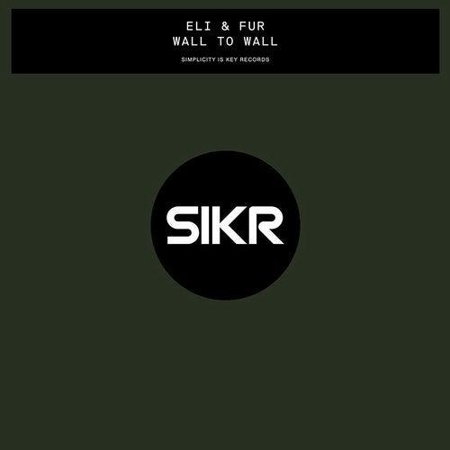 Wall To Wall Eli & Fur ile ilgili görsel sonucu