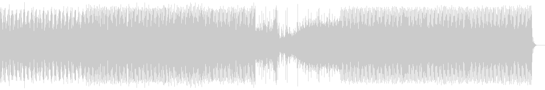 Metha - Ram (Original Mix) [BeMassive Records] Waveform