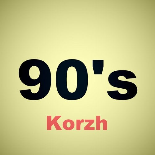 90's from GO RECORDS on Beatport