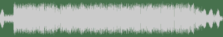Kali - Driveby (Original Mix) [GOA Records] Waveform