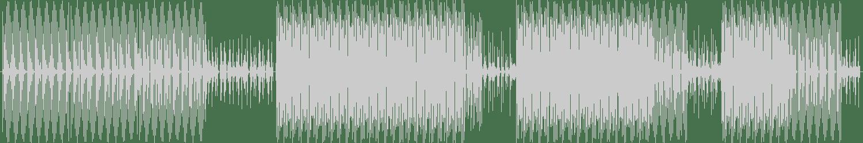 Askin Dedeoglu - Come On Down (Original mix) [Comstylz Records] Waveform