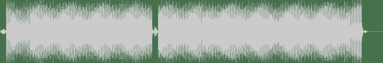 Hologramm - Quantum Level (Original Mix) [Mixsa Recordings] Waveform