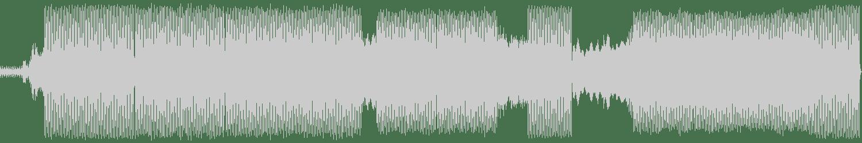 Monika Kruse, Voodooamt - Highway No. 4 (Remastered) [Colore] Waveform