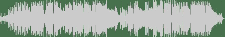 Mark Sherry, Scot Project - Acid Air Raid (Sam Jones Extended Remix) [Outburst Records] Waveform