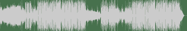 Hybrid Minds, Charlotte Haining - Demons (Turno Remix) [Hybrid Music UK] Waveform