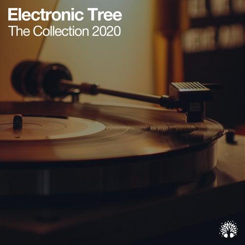 VA - Electronic Tree (The Collection 2020) [ETC2020]