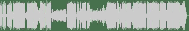 Daniela Haverbeck - Let It Flow (Original Mix) [flowtek] Waveform