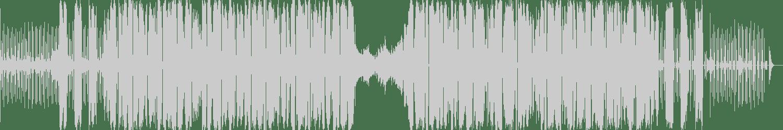 Mortem - Whispers (Original Mix) [IM:LTD] Waveform