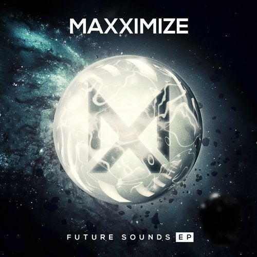 Maxximize Future Sounds