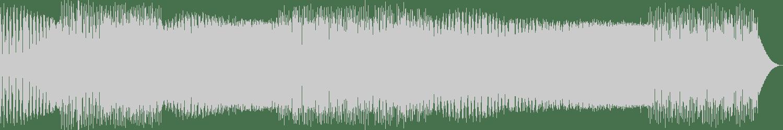 Chris Lake - Only One (Original Mix) [DJ Center Records] Waveform