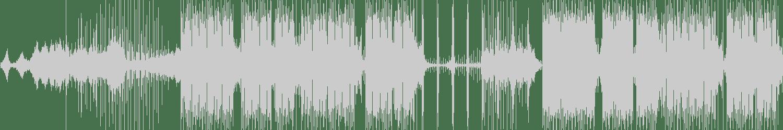 Monty - Magma (Original Mix) [1985 Music] Waveform