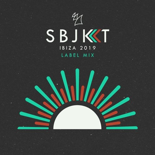 Armada Subjekt Ibiza 2019 (Label Mix) - Extended Versions