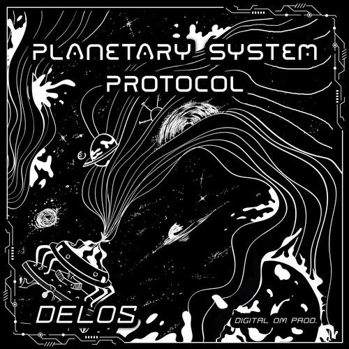 Planetary System Protocol