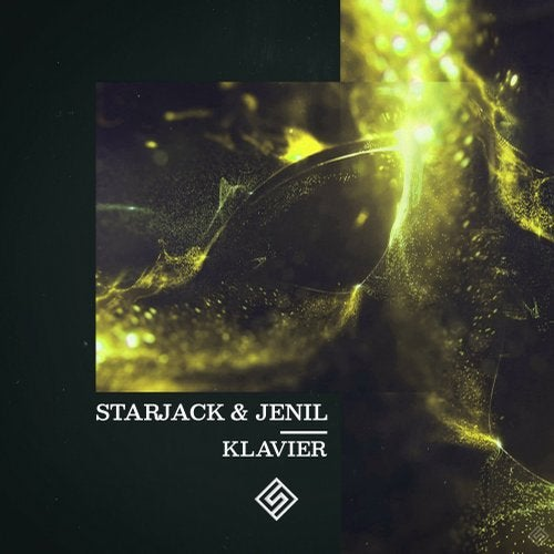 Starjack Releases on Beatport