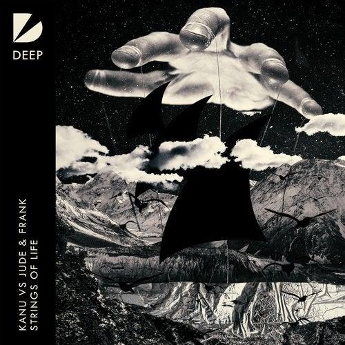 Armada Deep Releases on Beatport