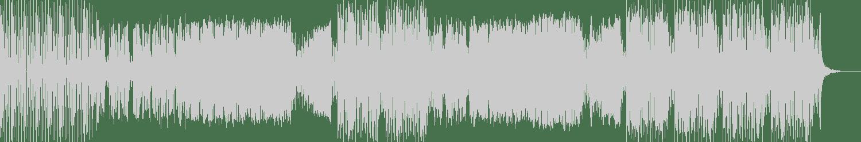 Alesso - Falling (BROHUG Remix) [Virgin] Waveform