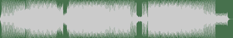 Fred Numf, Etienne Overdijk - Love Is The Drug (Red Shift Remix) [Black Hole Recordings] Waveform