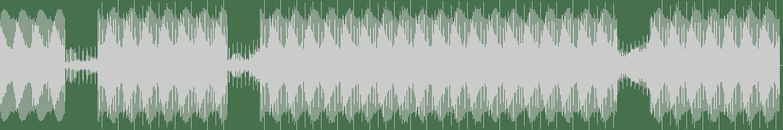 Oliver Deutschmann - Survive (Original Mix) [Mote Evolver] Waveform