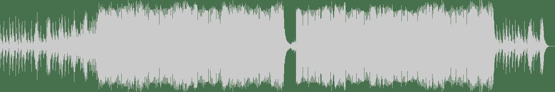 Seven - Hypnotik (Original Mix) [Uprise Audio] Waveform