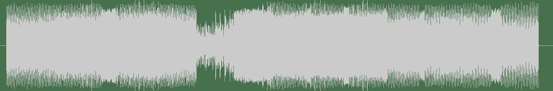 Tom Hades - Satin Worlds (Original Mix) [MB Elektronics] Waveform