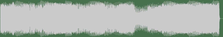 FTR - One (Original Mix) [Metropolis Records] Waveform